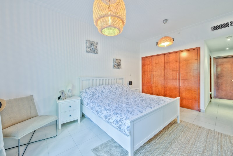 2 Bedroom Apartment For Sale in  South Ridge 5,  Downtown Dubai   5