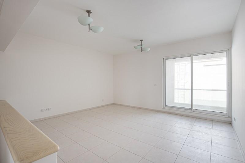 3 Bedroom Villa For Rent in  Umm Suqeim 2,  Umm Suqeim   2
