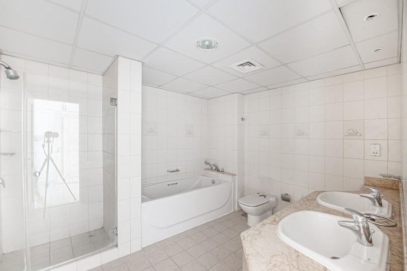 3 Bedroom Villa For Rent in  Umm Suqeim 2,  Umm Suqeim   7