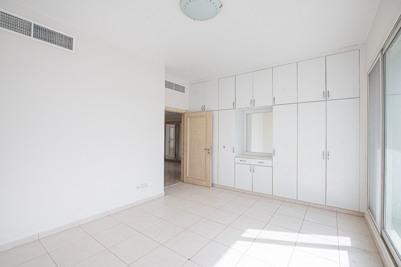 3 Bedroom Villa For Rent in  Umm Suqeim 2,  Umm Suqeim   8