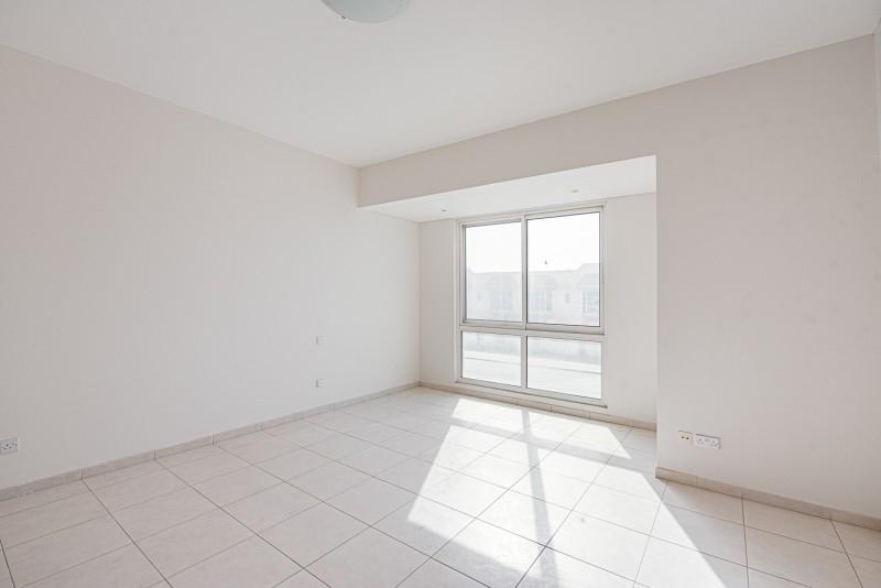 3 Bedroom Villa For Rent in  Umm Suqeim 2,  Umm Suqeim   1