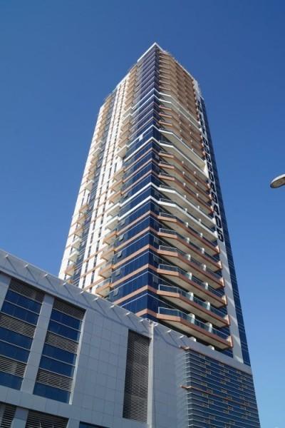 1 Bedroom Apartment For Sale in  Al Manara,  Jumeirah Village Triangle | 7