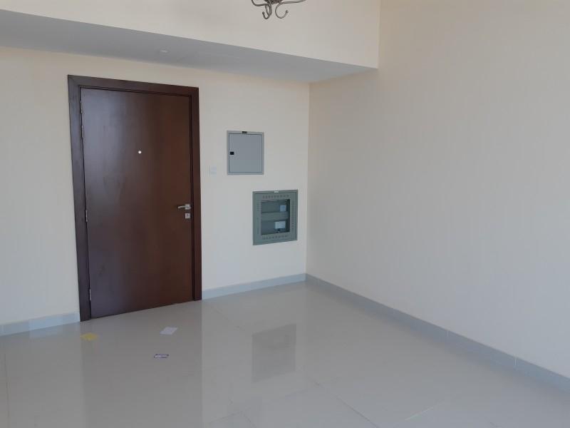 1 Bedroom Apartment For Sale in  Al Manara,  Jumeirah Village Triangle | 3