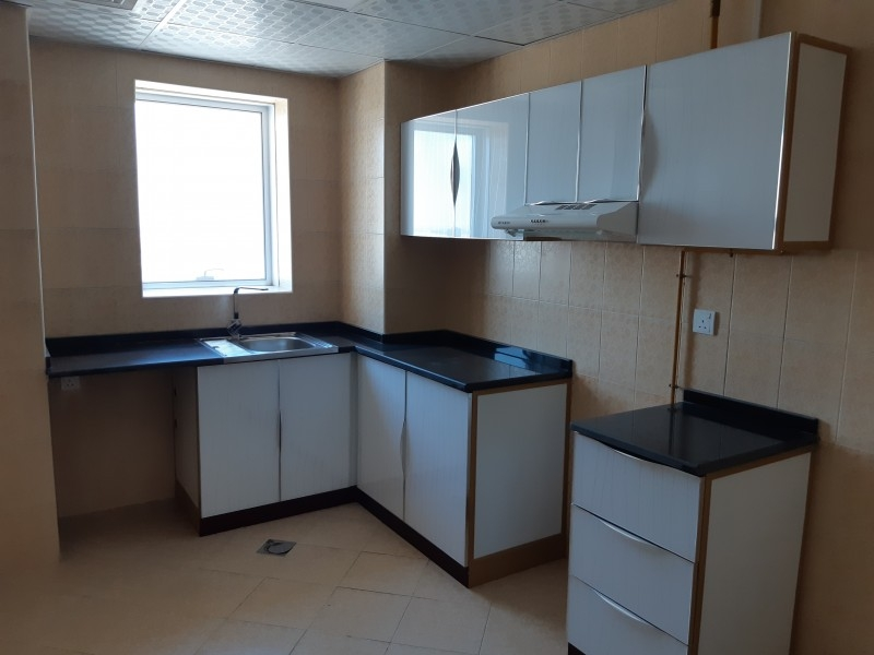1 Bedroom Apartment For Sale in  Al Manara,  Jumeirah Village Triangle | 2