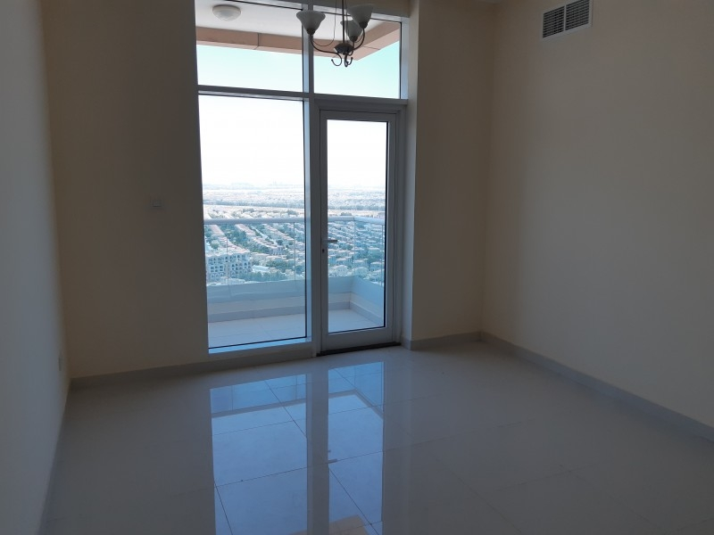 1 Bedroom Apartment For Sale in  Al Manara,  Jumeirah Village Triangle | 1