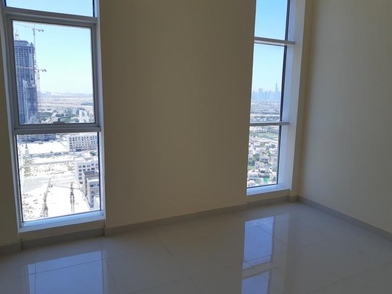 1 Bedroom Apartment For Sale in  Al Manara,  Jumeirah Village Triangle | 5