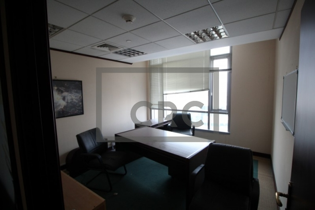 office for rent in bur dubai, al musalla tower   7