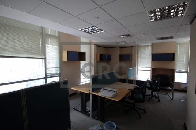 office for rent in bur dubai, al musalla tower   5