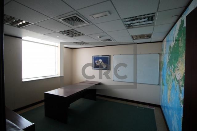 office for rent in bur dubai, al musalla tower   6