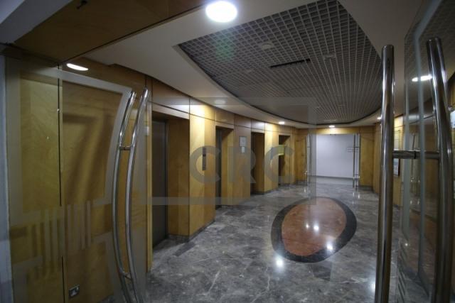 office for rent in bur dubai, al musalla tower   11