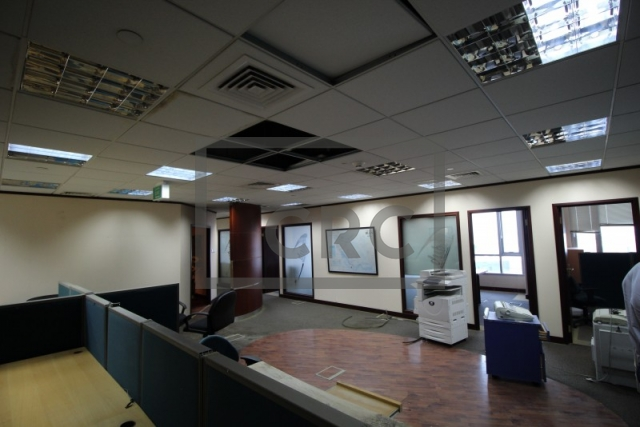 office for rent in bur dubai, al musalla tower   4