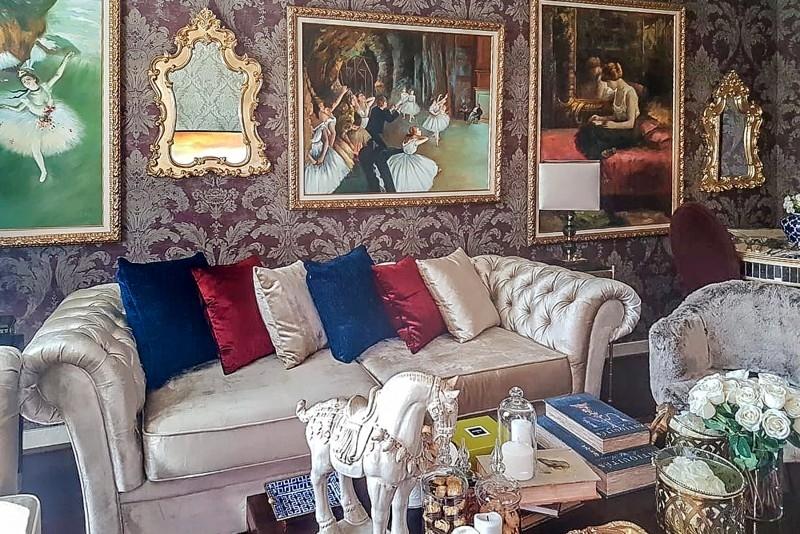 1 Bedroom Apartment For Sale in  Ocean Terrace,  Al Reem Island   2