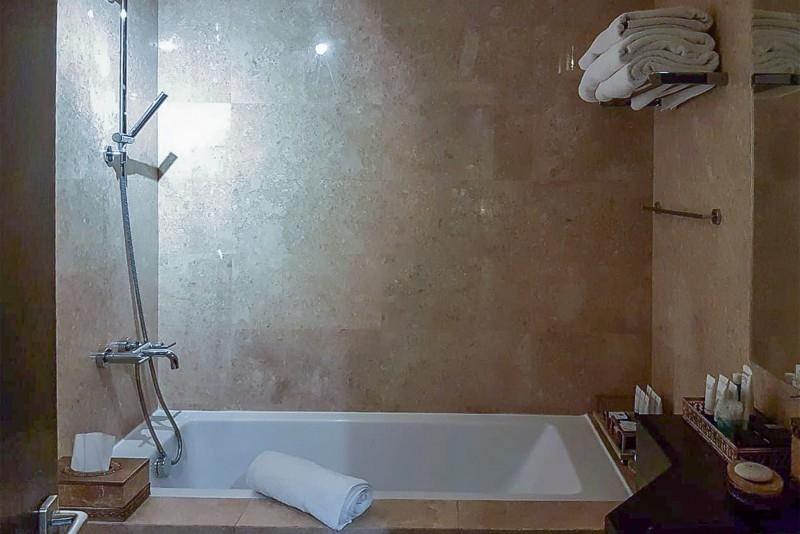 1 Bedroom Apartment For Sale in  Ocean Terrace,  Al Reem Island   5