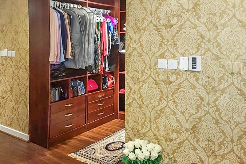 1 Bedroom Apartment For Sale in  Ocean Terrace,  Al Reem Island   7