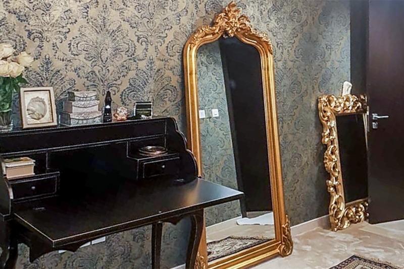 1 Bedroom Apartment For Sale in  Ocean Terrace,  Al Reem Island   9