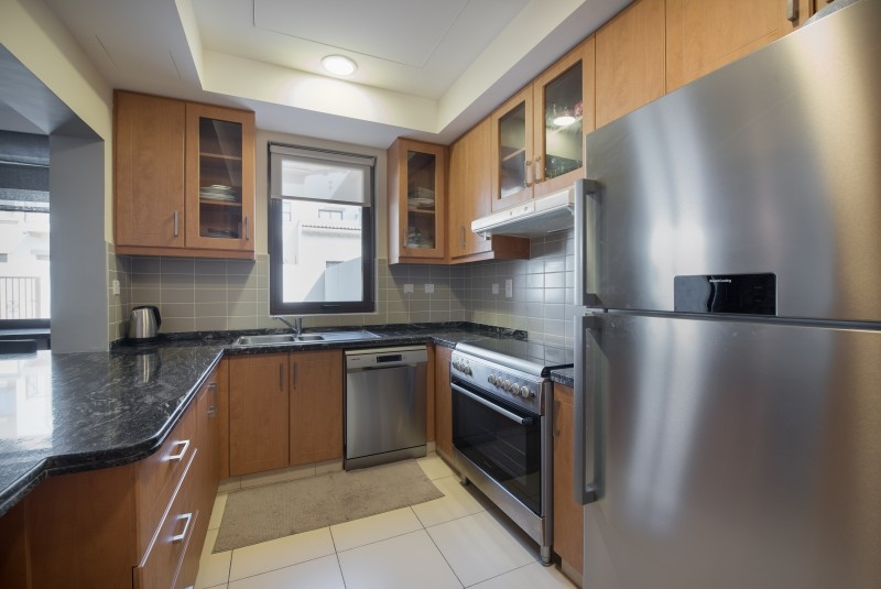 3 Bedroom Townhouse For Sale in  Mira 2,  Reem | 1