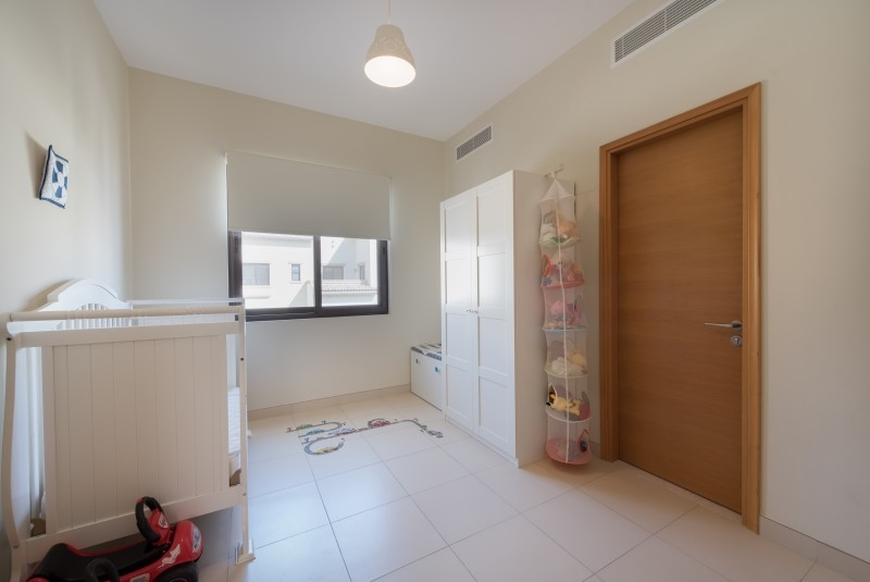 3 Bedroom Townhouse For Sale in  Mira 2,  Reem | 14