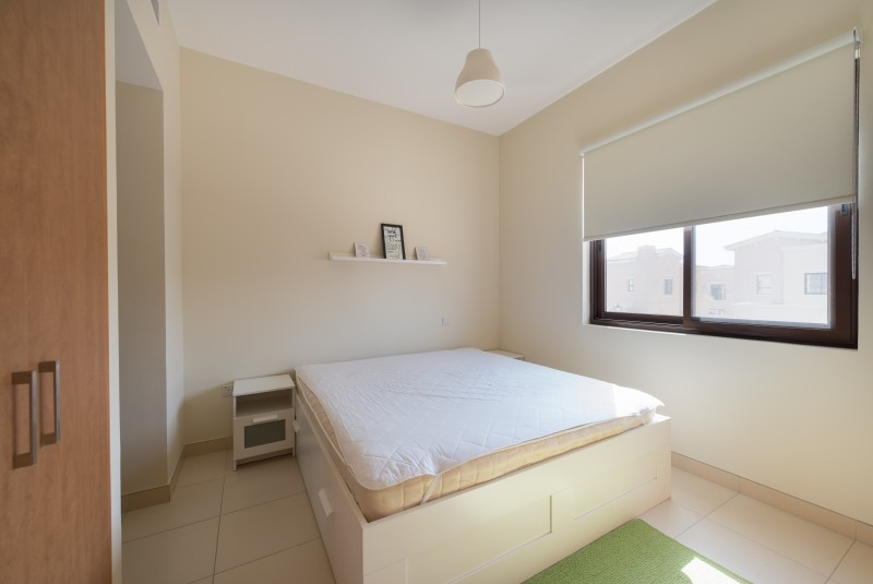 3 Bedroom Townhouse For Sale in  Mira 2,  Reem | 7