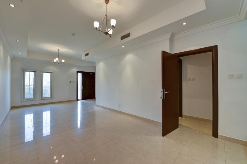 3 Bedroom Townhouse For Sale in  Mirabella 3,  Jumeirah Village Circle | 0