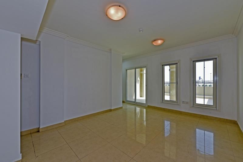 3 Bedroom Townhouse For Sale in  Mirabella 3,  Jumeirah Village Circle | 5