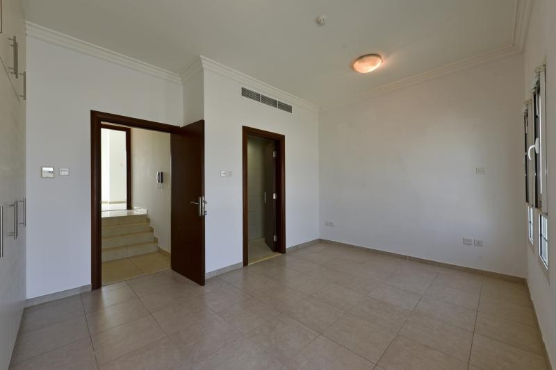 3 Bedroom Townhouse For Sale in  Mirabella 3,  Jumeirah Village Circle | 7