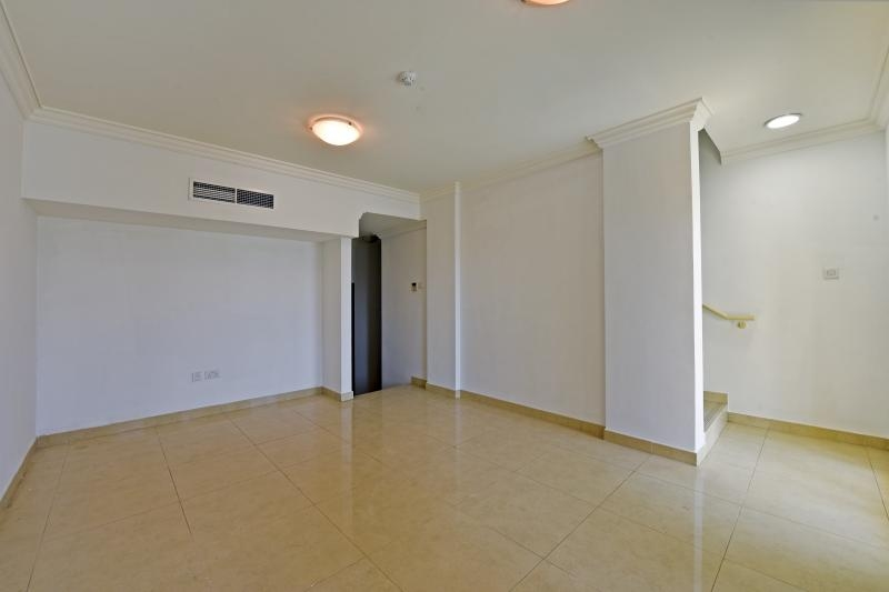 3 Bedroom Townhouse For Sale in  Mirabella 3,  Jumeirah Village Circle | 6
