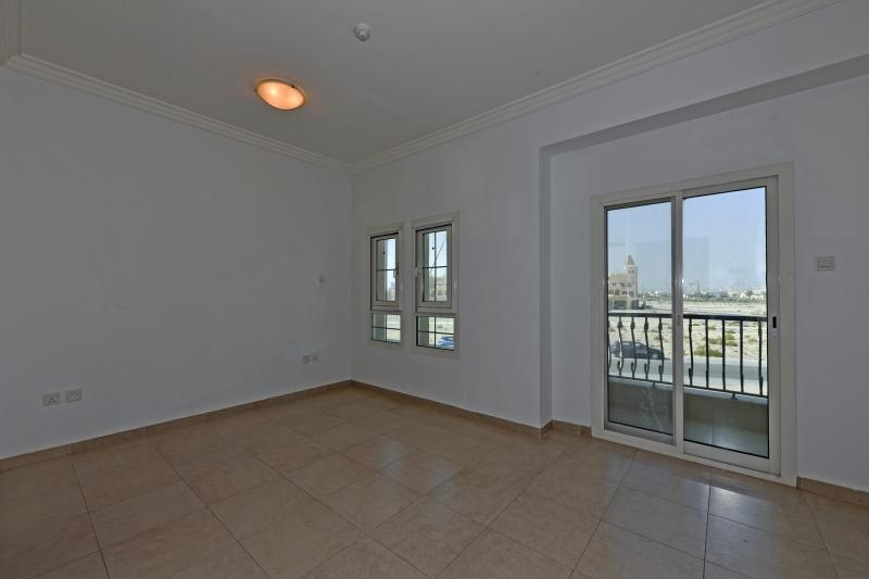 3 Bedroom Townhouse For Sale in  Mirabella 3,  Jumeirah Village Circle | 4