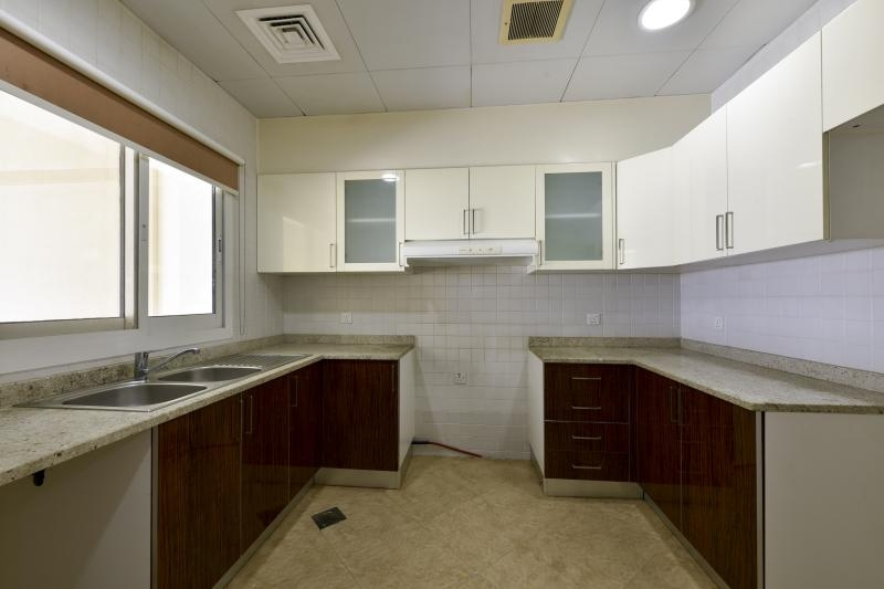 3 Bedroom Townhouse For Sale in  Mirabella 3,  Jumeirah Village Circle | 2