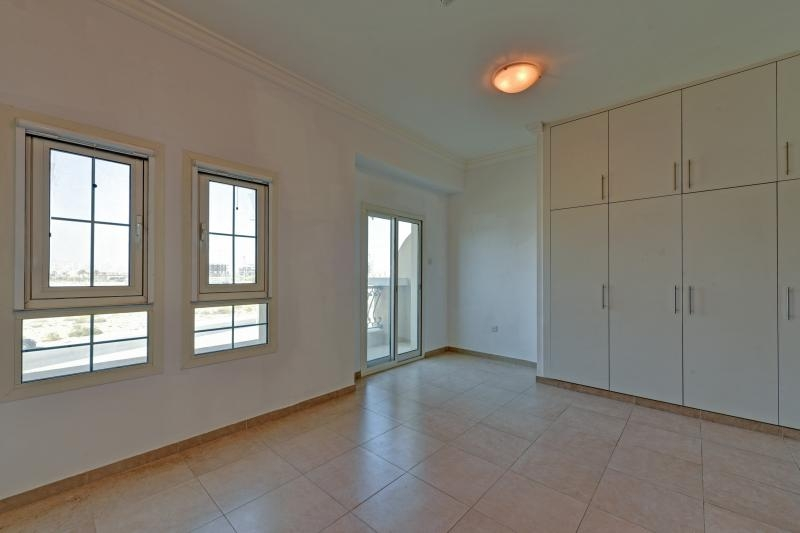 3 Bedroom Townhouse For Sale in  Mirabella 3,  Jumeirah Village Circle | 3
