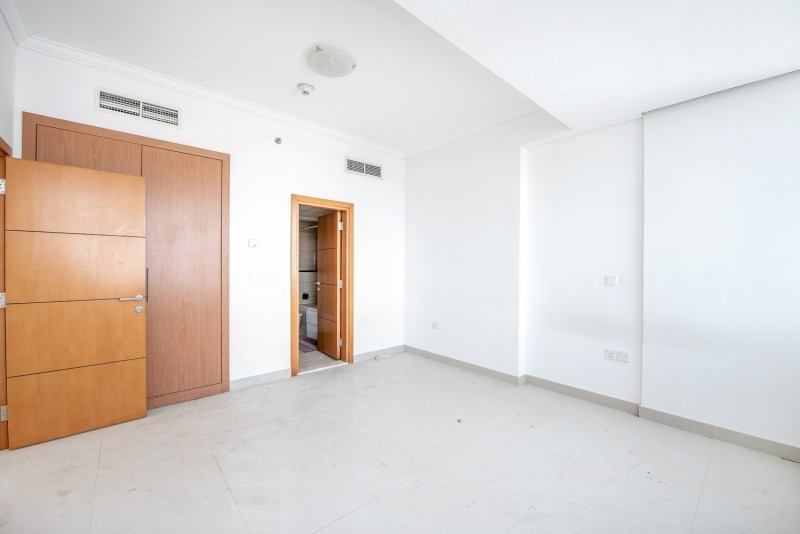 2 Bedroom Apartment For Sale in  Ocean Heights,  Dubai Marina   6