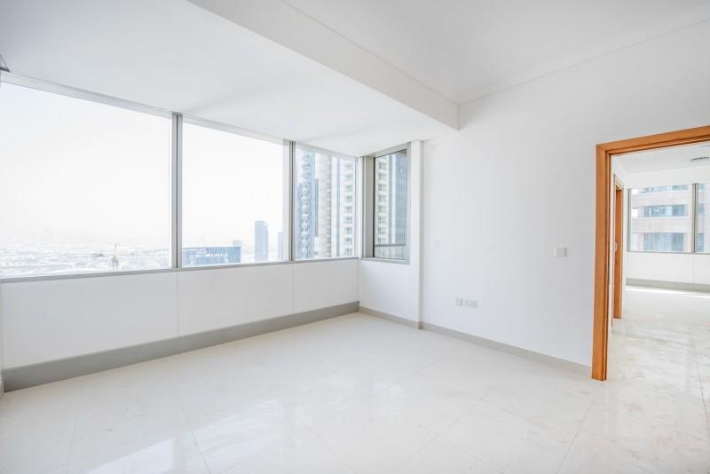 2 Bedroom Apartment For Sale in  Ocean Heights,  Dubai Marina   7