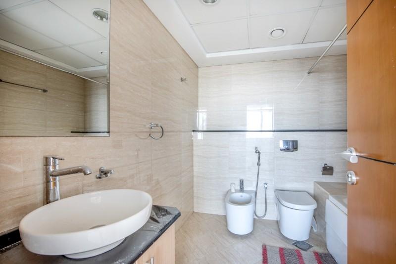 2 Bedroom Apartment For Sale in  Ocean Heights,  Dubai Marina   10