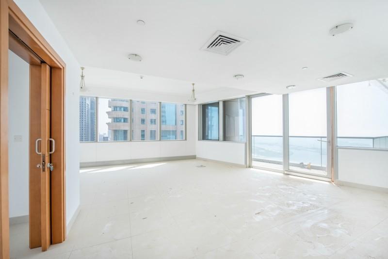 2 Bedroom Apartment For Sale in  Ocean Heights,  Dubai Marina   1