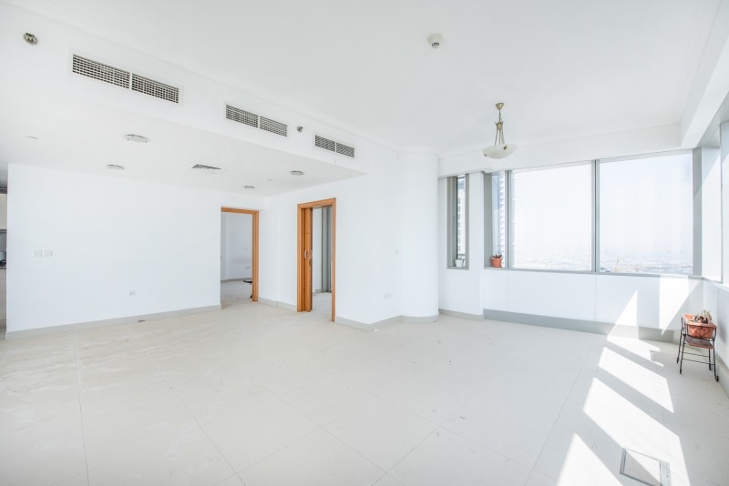 2 Bedroom Apartment For Sale in  Ocean Heights,  Dubai Marina   4