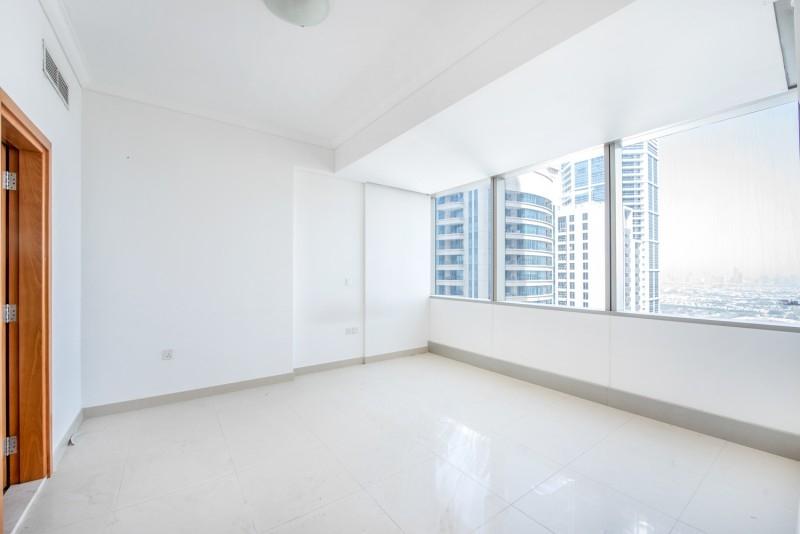 2 Bedroom Apartment For Sale in  Ocean Heights,  Dubai Marina   8