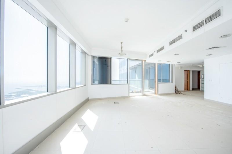 2 Bedroom Apartment For Sale in  Ocean Heights,  Dubai Marina   3