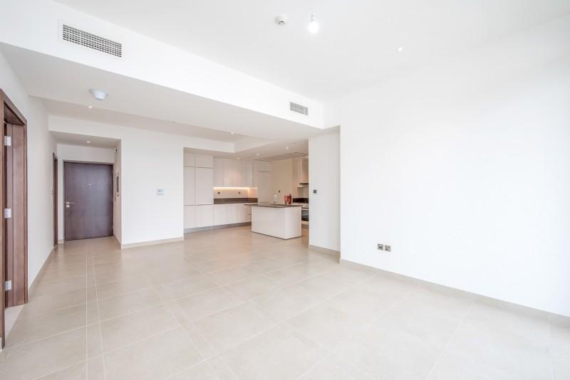 3 Bedroom Apartment For Sale in  Marina Gate 2,  Dubai Marina   7