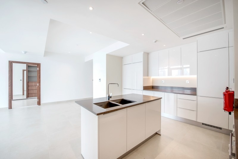 3 Bedroom Apartment For Sale in  Marina Gate 2,  Dubai Marina   0