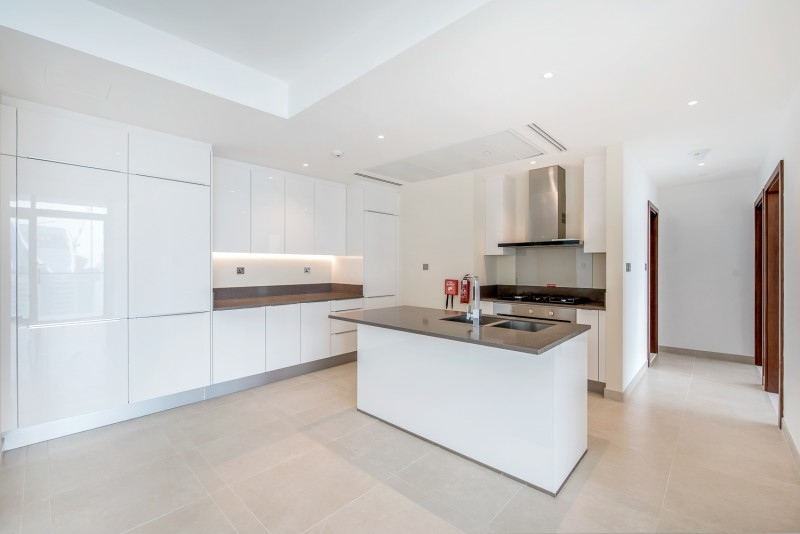 3 Bedroom Apartment For Sale in  Marina Gate 2,  Dubai Marina   4