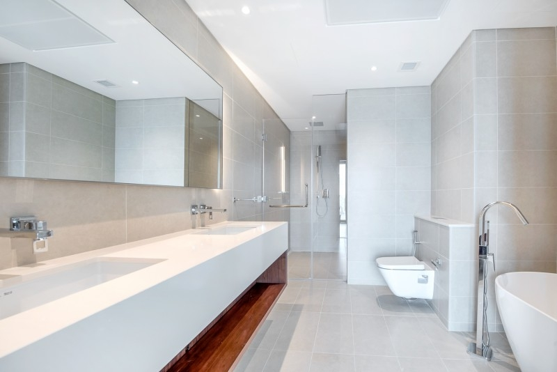 3 Bedroom Apartment For Sale in  Marina Gate 2,  Dubai Marina   10