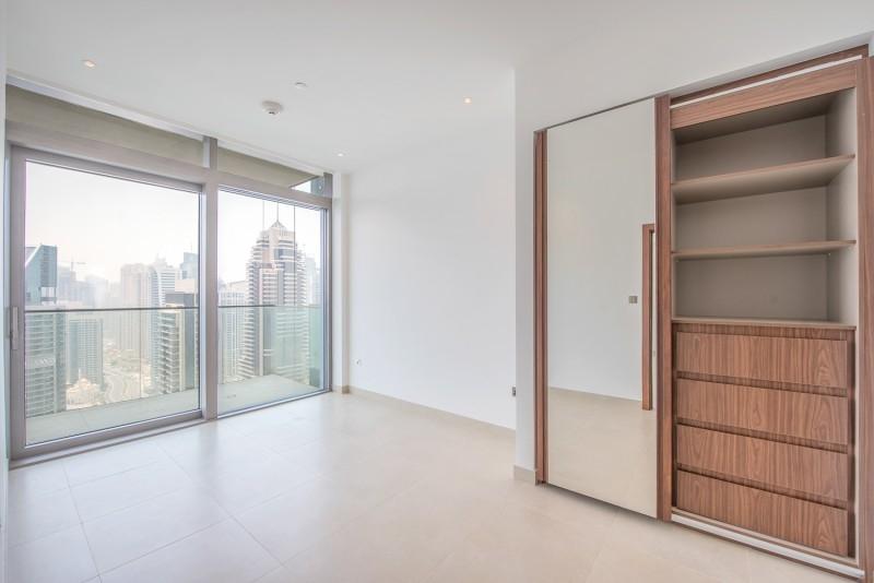3 Bedroom Apartment For Sale in  Marina Gate 2,  Dubai Marina   9