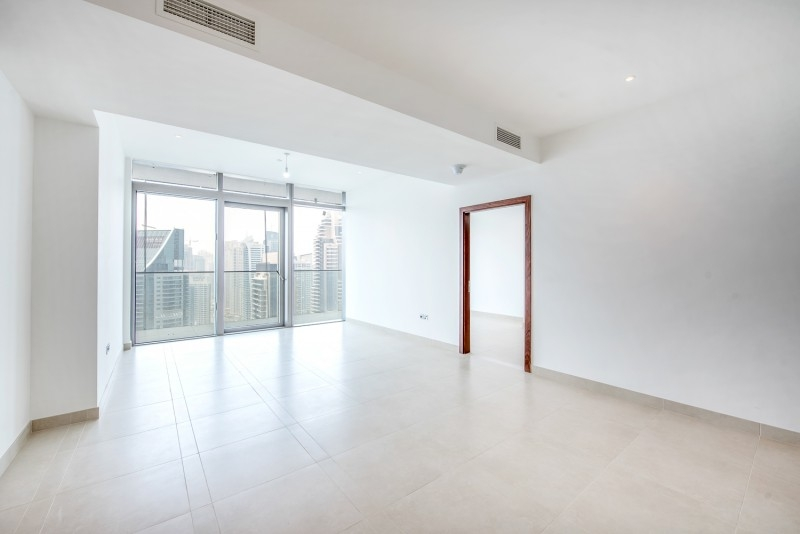 3 Bedroom Apartment For Sale in  Marina Gate 2,  Dubai Marina   6