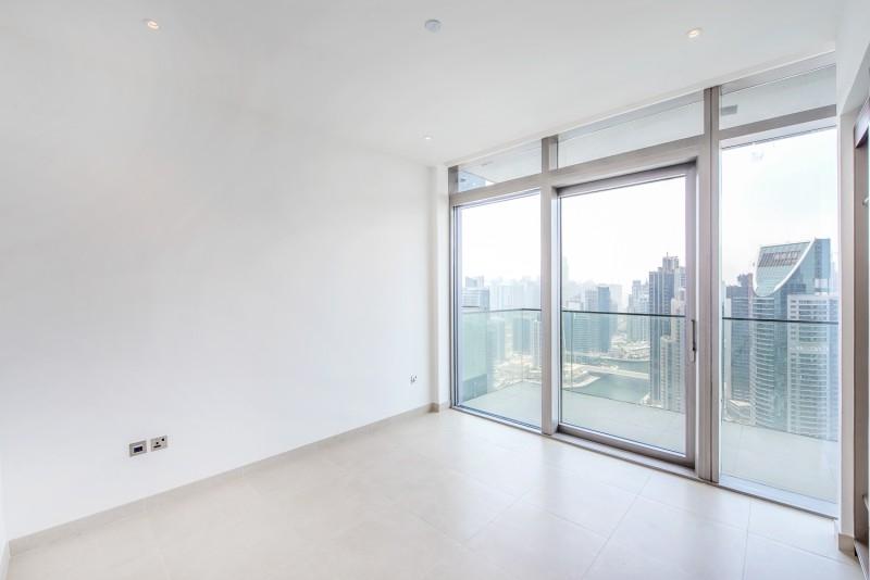 3 Bedroom Apartment For Sale in  Marina Gate 2,  Dubai Marina   5