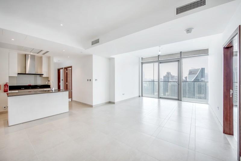 3 Bedroom Apartment For Sale in  Marina Gate 2,  Dubai Marina   1