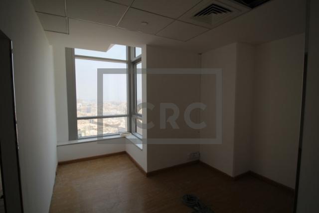 office for rent in bur dubai, al musalla tower   3