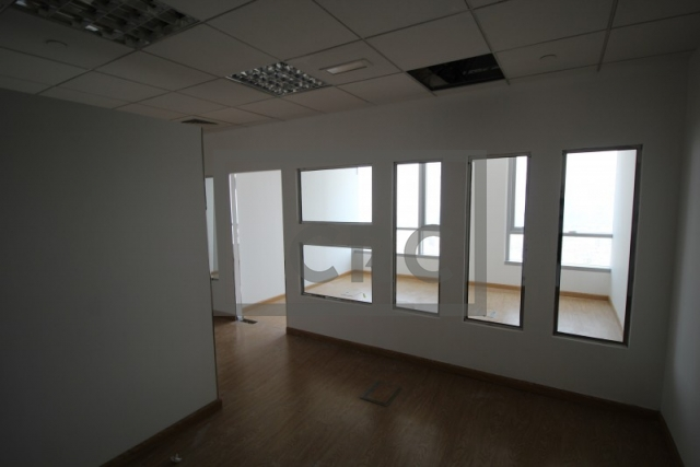 office for rent in bur dubai, al musalla tower   1