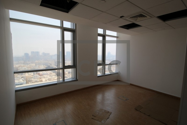 office for rent in bur dubai, al musalla tower   2