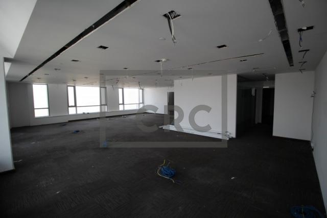 office for rent in bur dubai, al musalla tower | 0