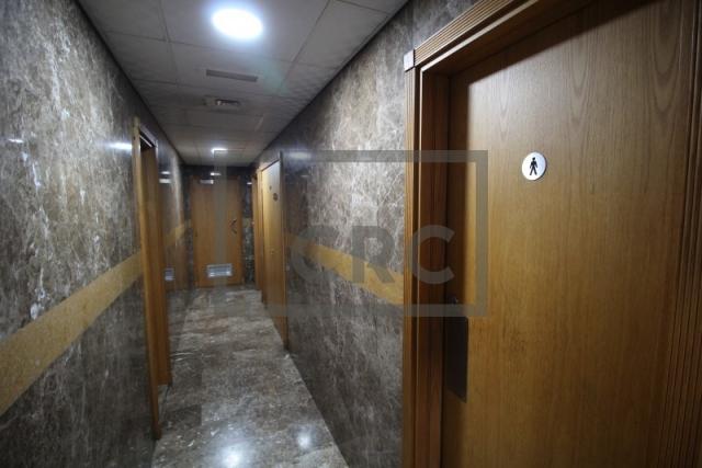 office for rent in bur dubai, al musalla tower | 9