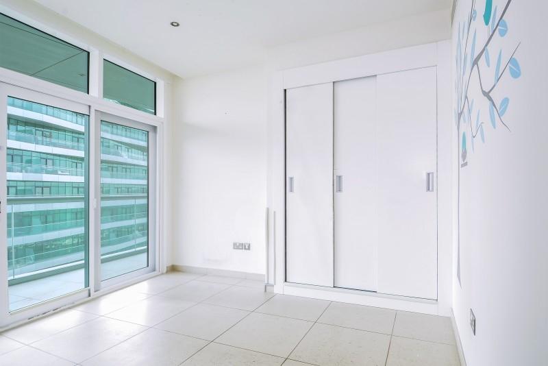 2 Bedroom Apartment For Sale in  Al Naseem Residences A,  Al Raha Beach | 3